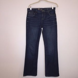 👖 Kut From The Kloth- Jackie Boot Cut